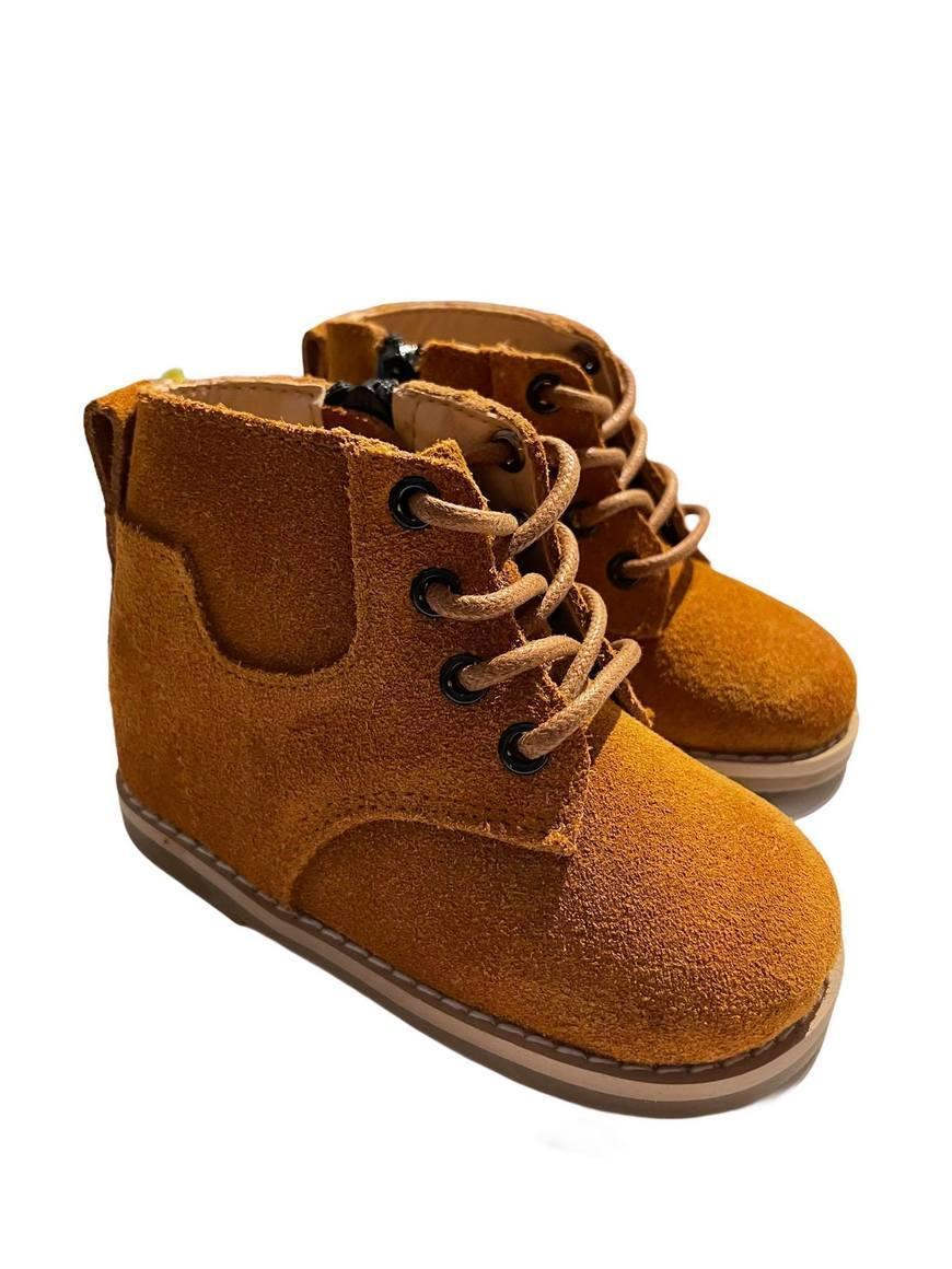 Alfie Boots  | Trada Marketplace