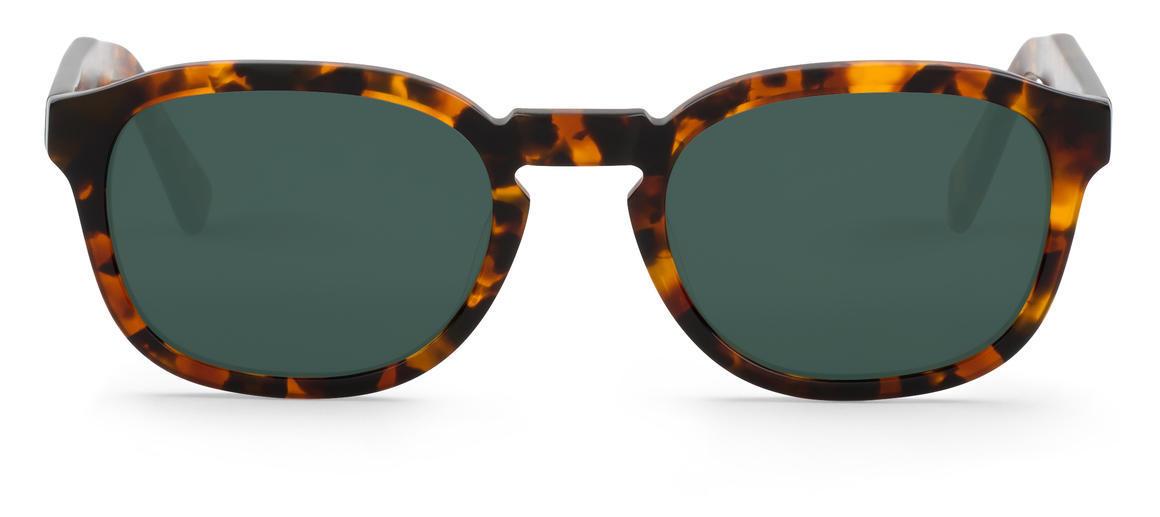 Pilsen Cheetah Tortoise Sunglasses   Trada Marketplace