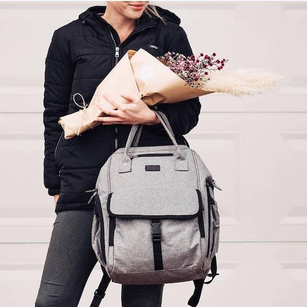 La Tasche | Trada Marketplace