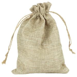 Wardrobe Sachet Bags   Trada Marketplace