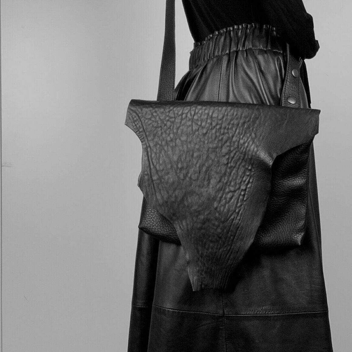RAW Bag Medium  | Trada Marketplace