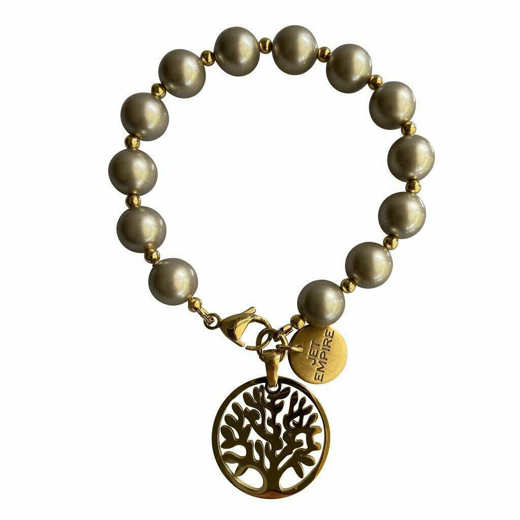 One Tree Hill - Platinum (Gold) | Trada Marketplace