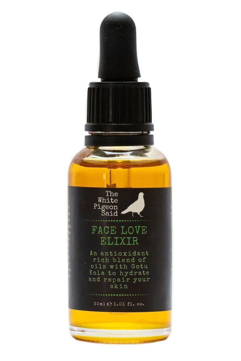 Face Love Elixir | Trada Marketplace
