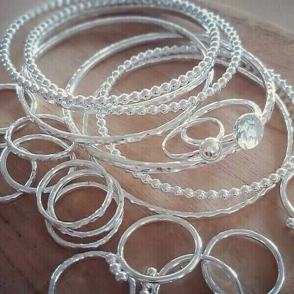 Noa Designs Jewellery | Trada Marketplace