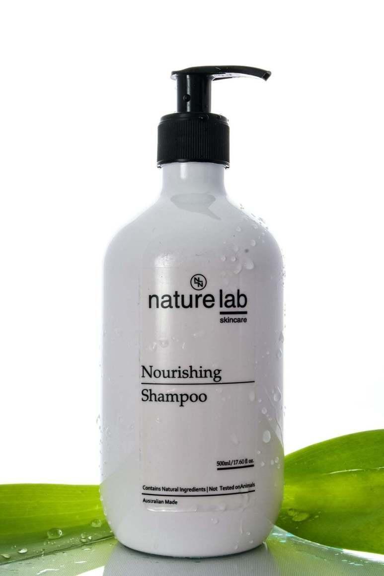 Nourishing Shampoo | Trada Marketplace