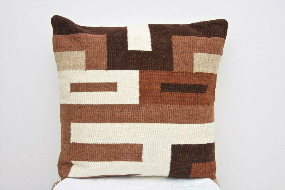 CUZCO LANDSCAPES (hand loom, natural dyes) | Trada Marketplace