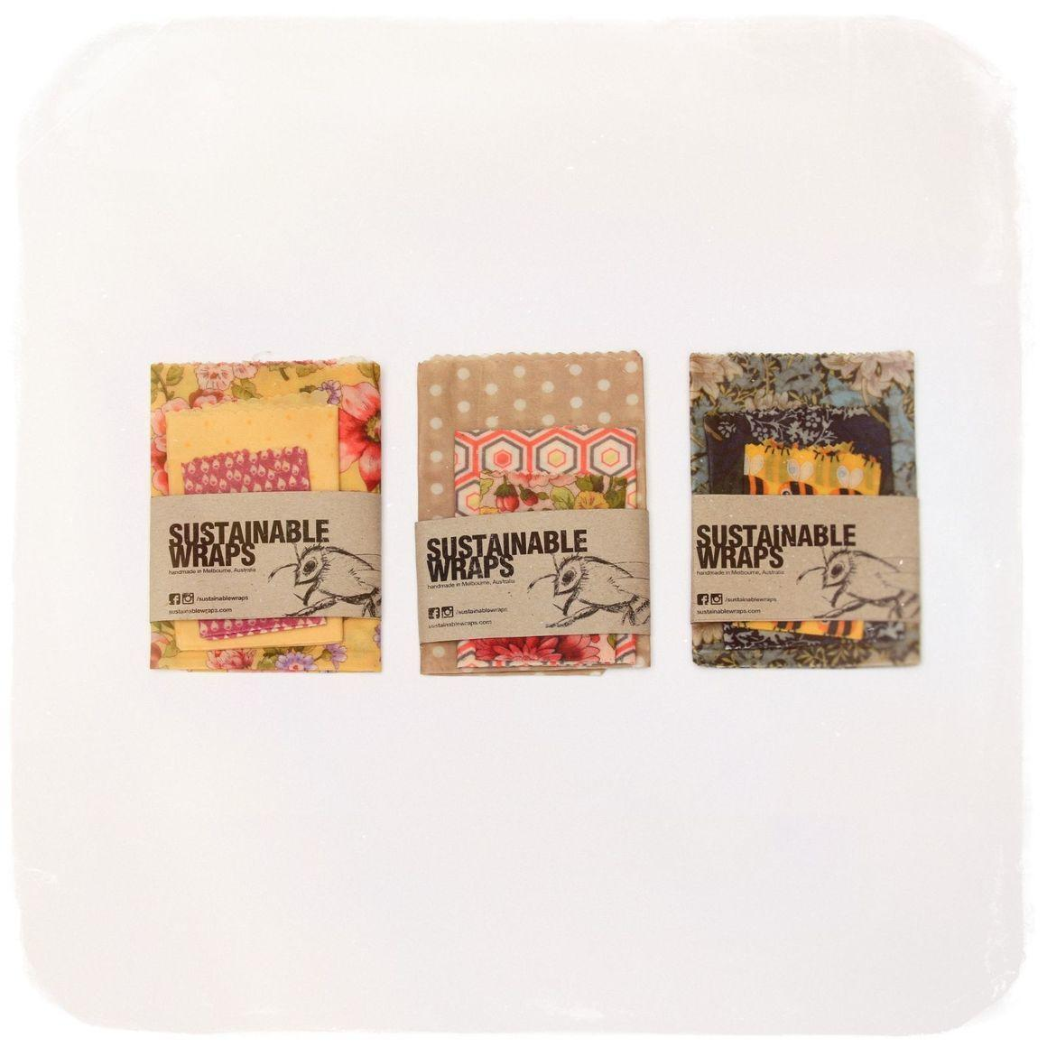 3 Pack | Trada Marketplace