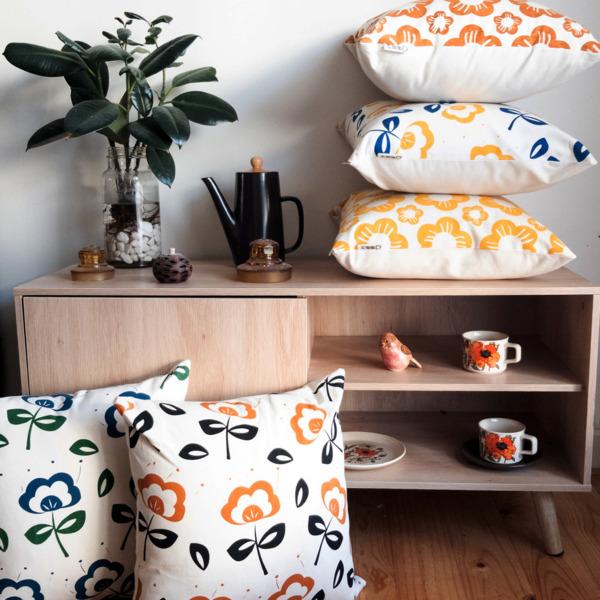 Bird and Bunny Home | Trada Marketplace