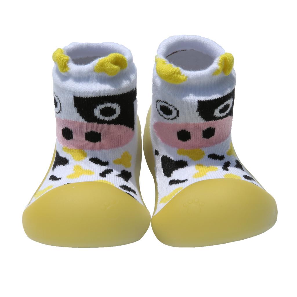 COW | Trada Marketplace