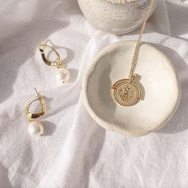 Hemera and Nyx jewellery | Trada Marketplace