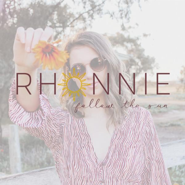 Rhonnie  | Trada Marketplace