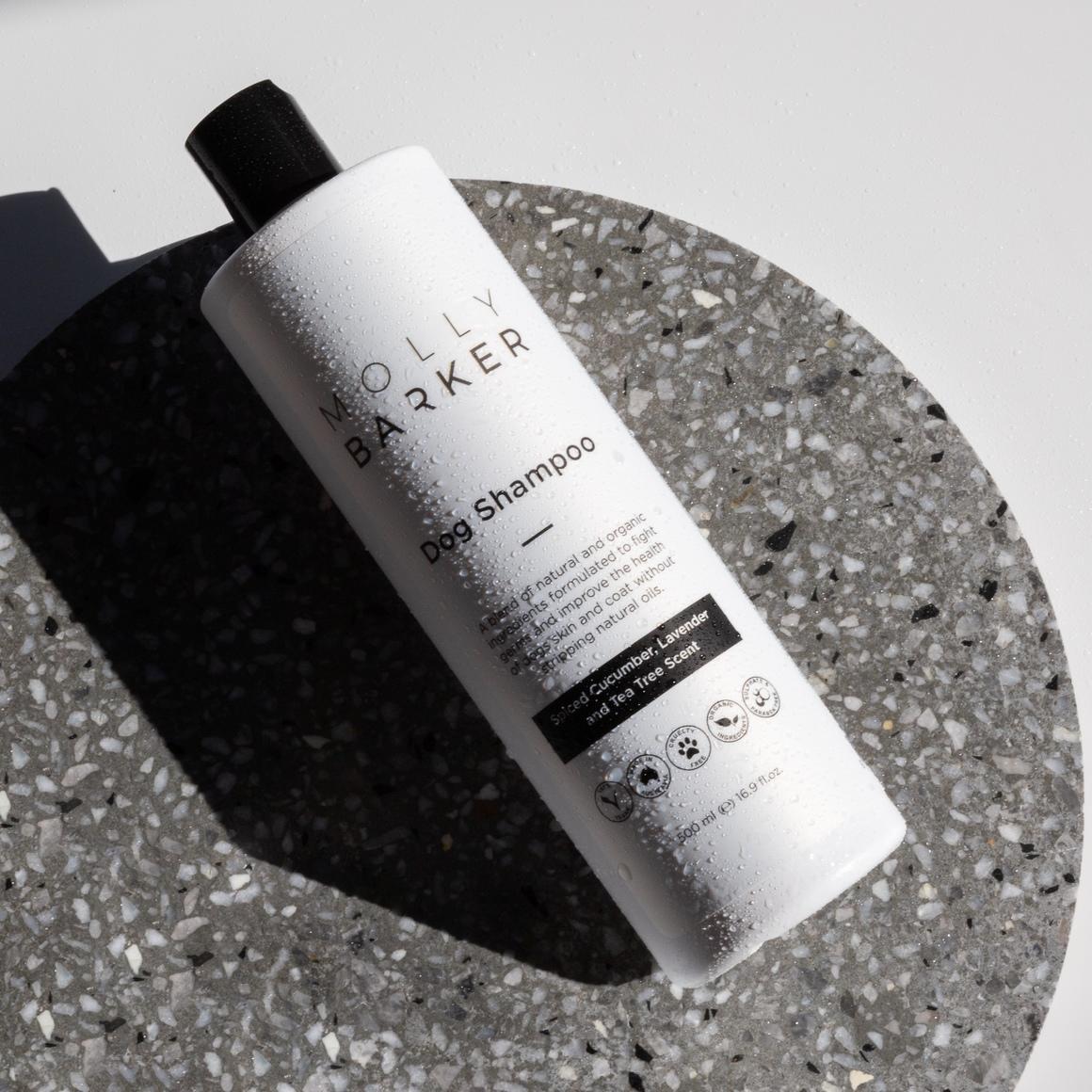 Dog Shampoo | Trada Marketplace