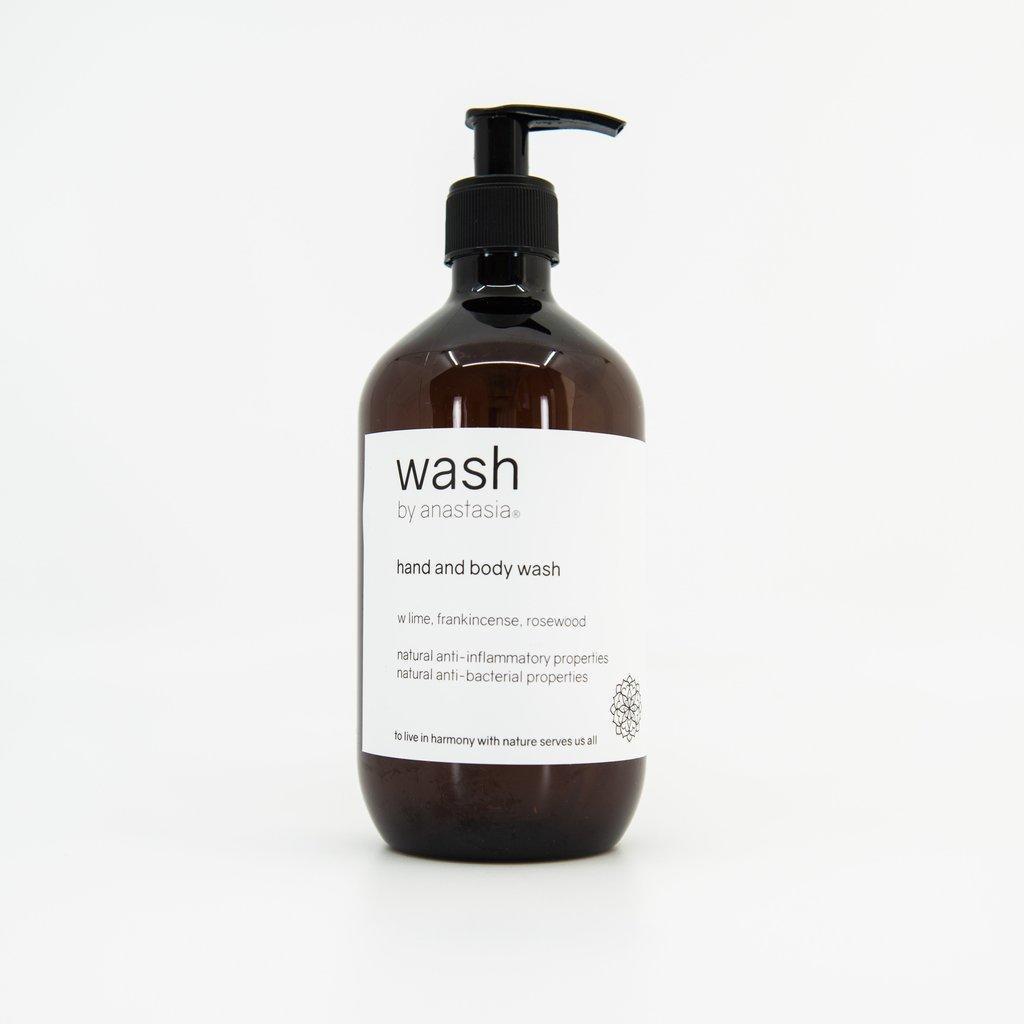 Wash   Trada Marketplace
