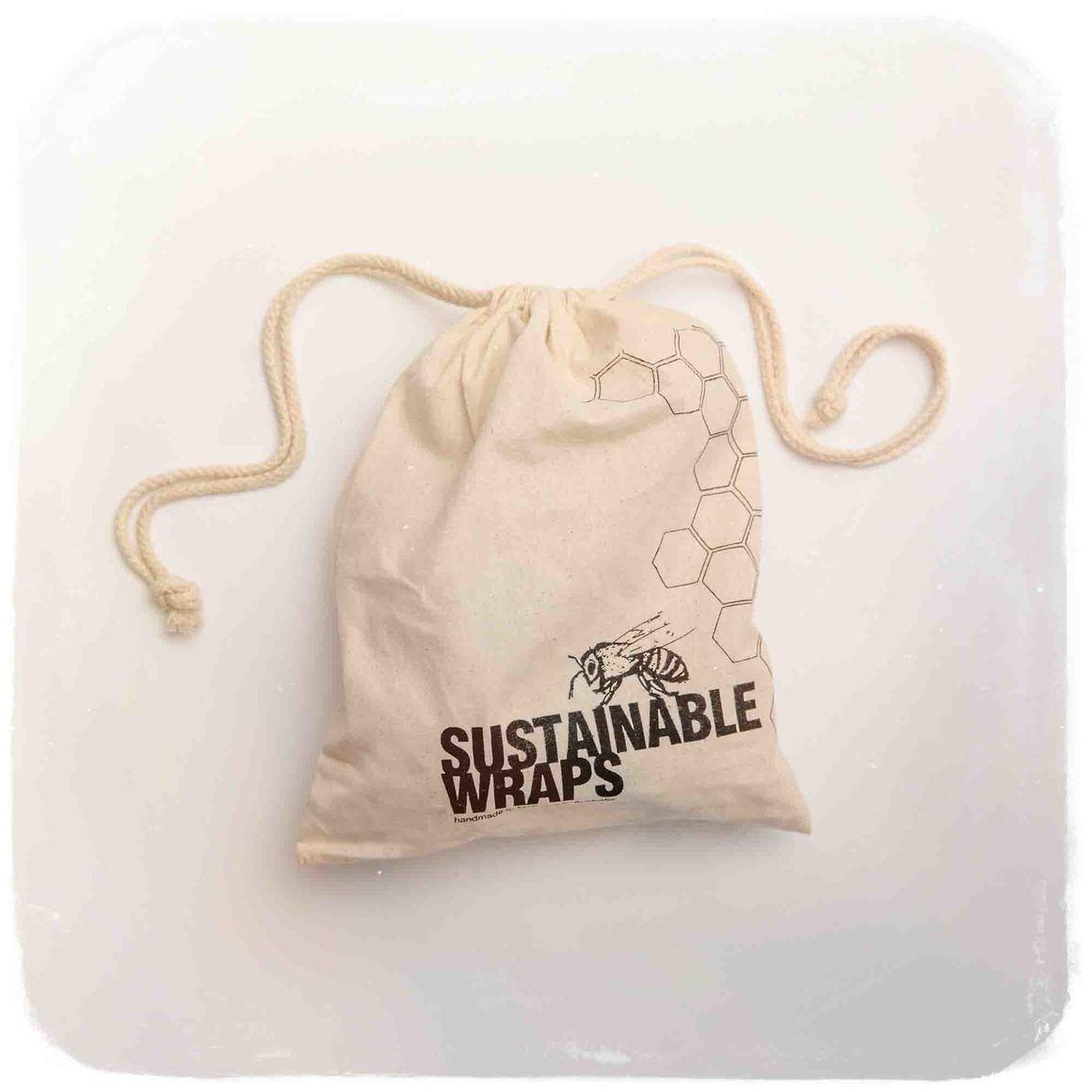 Produce Bag | Trada Marketplace