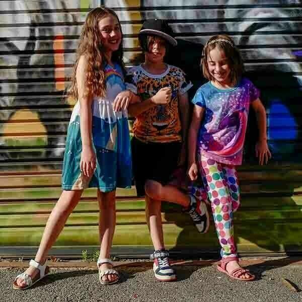 Deezo kids | Trada Marketplace