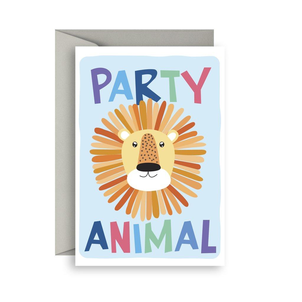Party animal   Trada Marketplace
