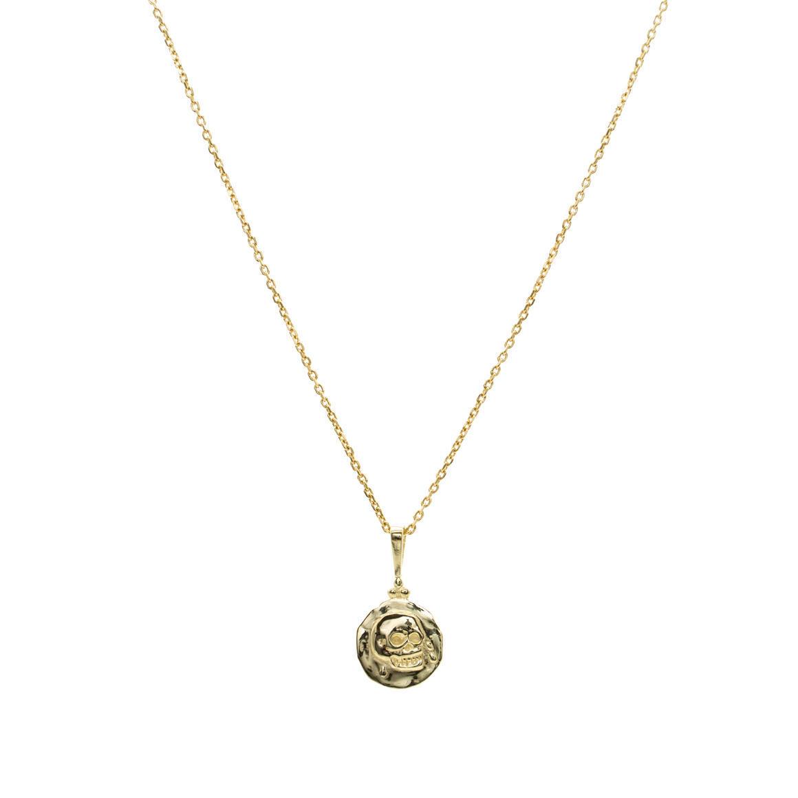 Kiara Necklace | Trada Marketplace