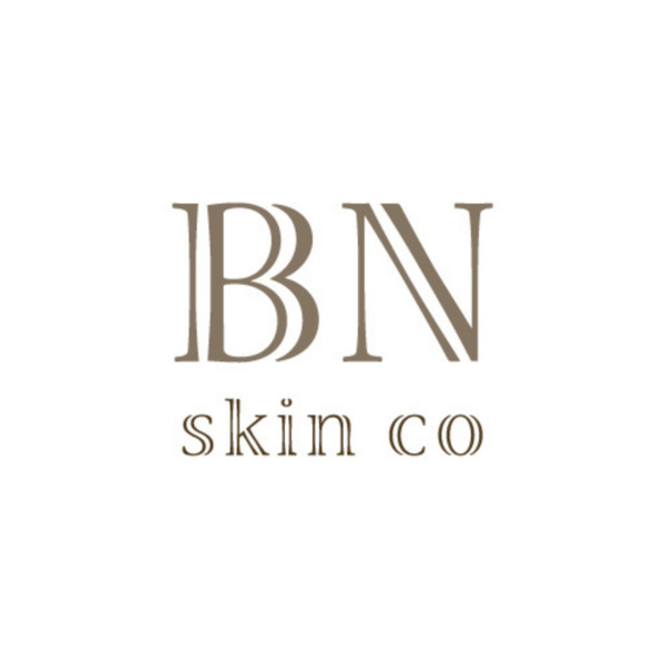 Burleigh Natural Skin Co. | Trada Marketplace