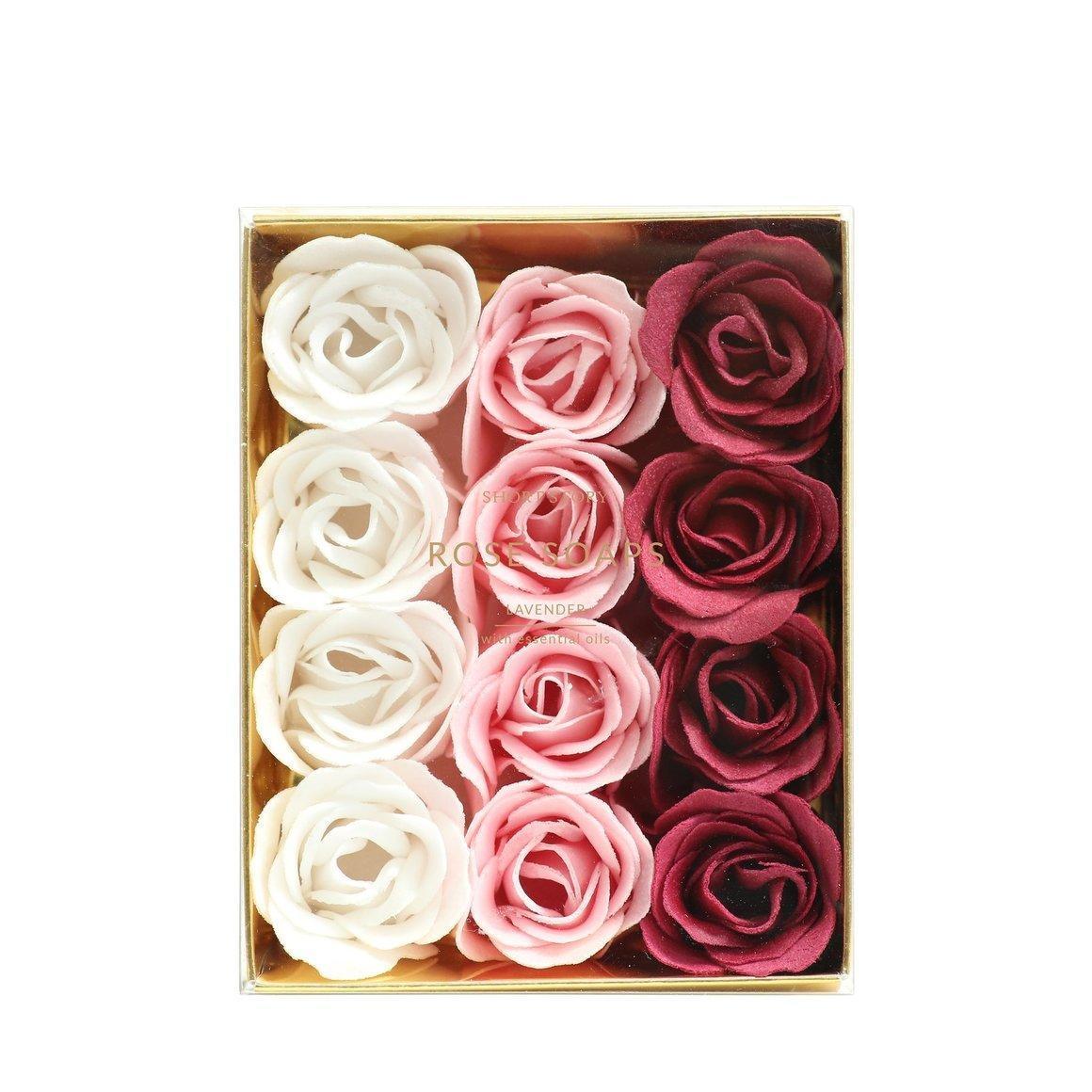 Soap Petals Rose | Trada Marketplace
