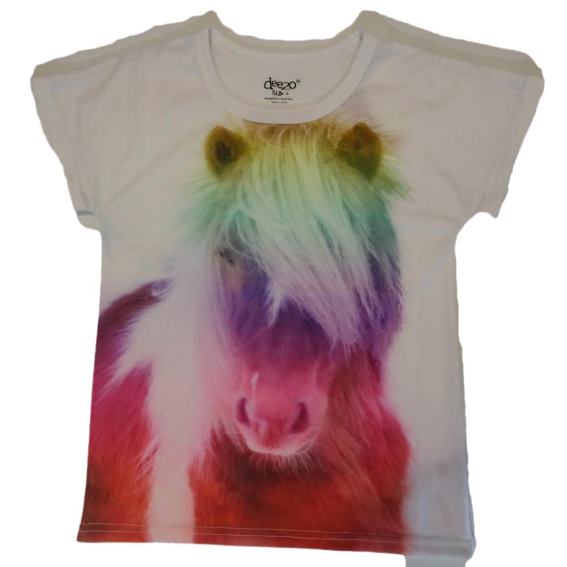 Neon horse | Trada Marketplace
