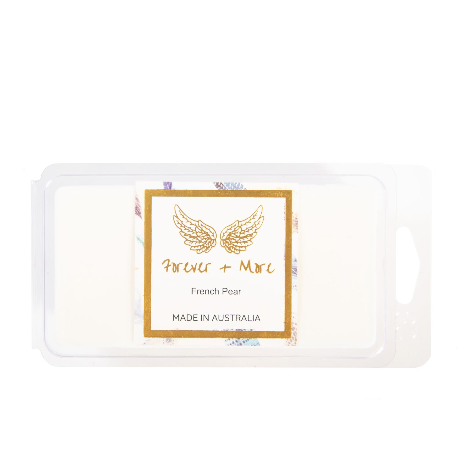 Soy Melts - French Pear | Trada Marketplace