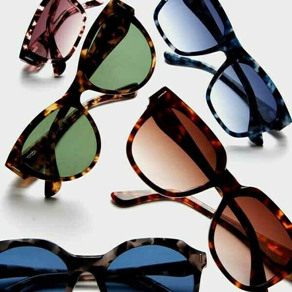 Yunizon Eyewear | Trada Marketplace