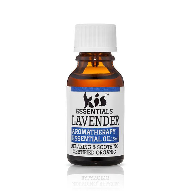 Kis Pure lavender   Trada Marketplace