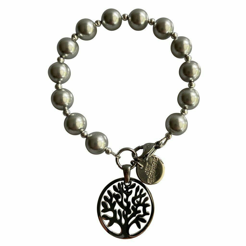 One Tree Hill - Silver | Trada Marketplace
