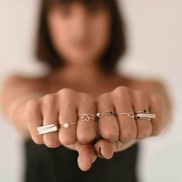 8pm jewellery  | Trada Marketplace