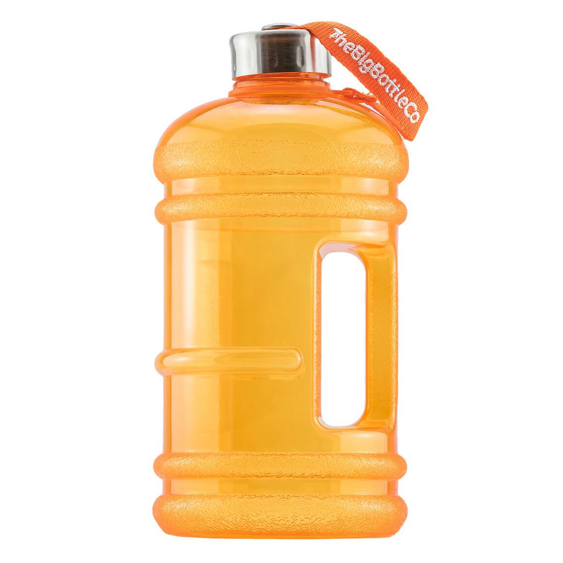Big Orange    Trada Marketplace