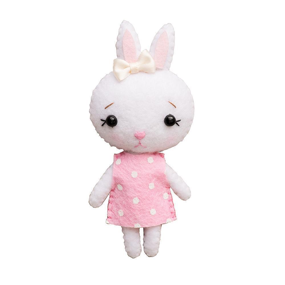 Dream Doll Rabbit | Trada Marketplace