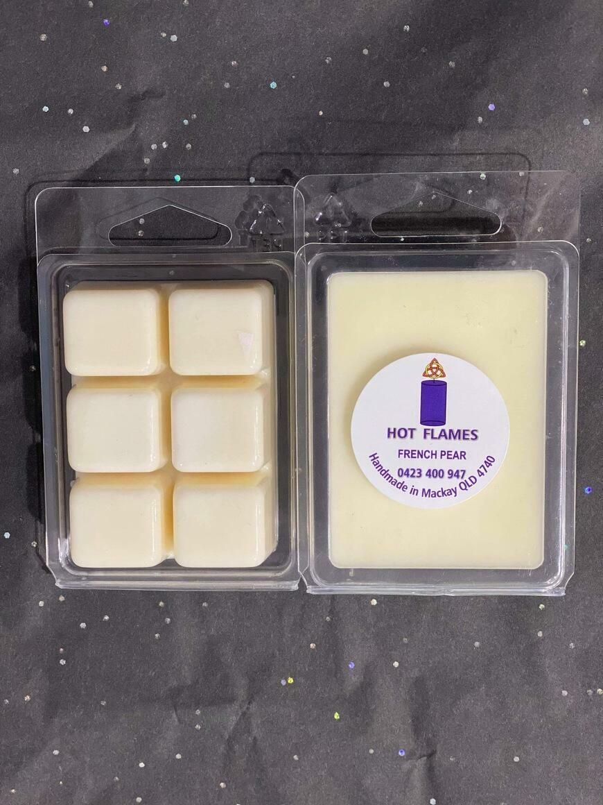 6 pack soy wax melts    Trada Marketplace