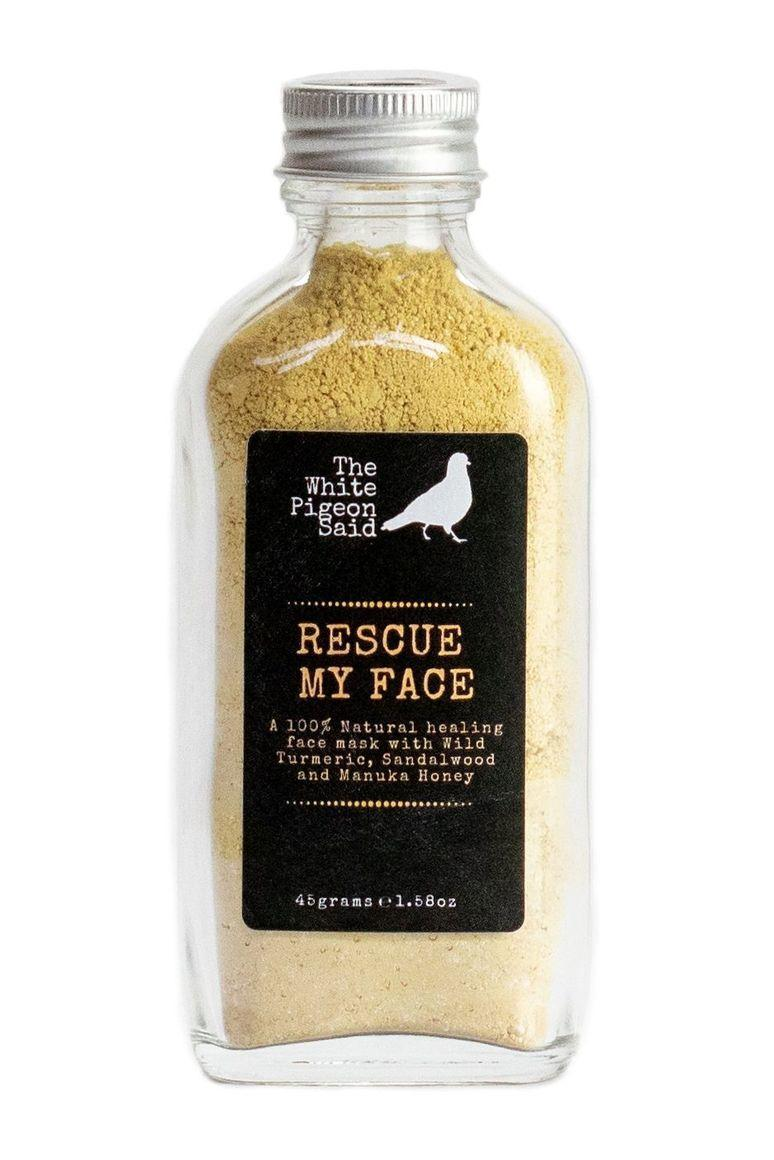 Rescue My Face Mask 45g | Trada Marketplace