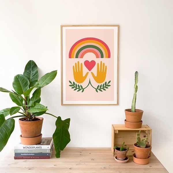 Nichola Robinson - Art & Illustrations   Trada Marketplace