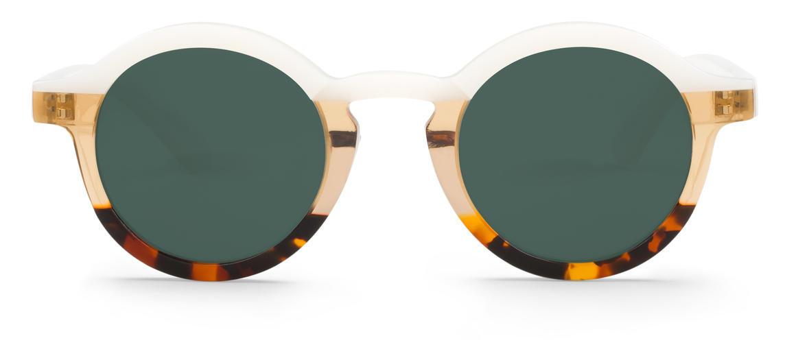 Dalston Fancy Sunglasses   Trada Marketplace