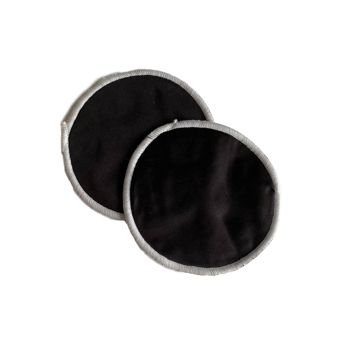 breast pads - Black | Trada Marketplace