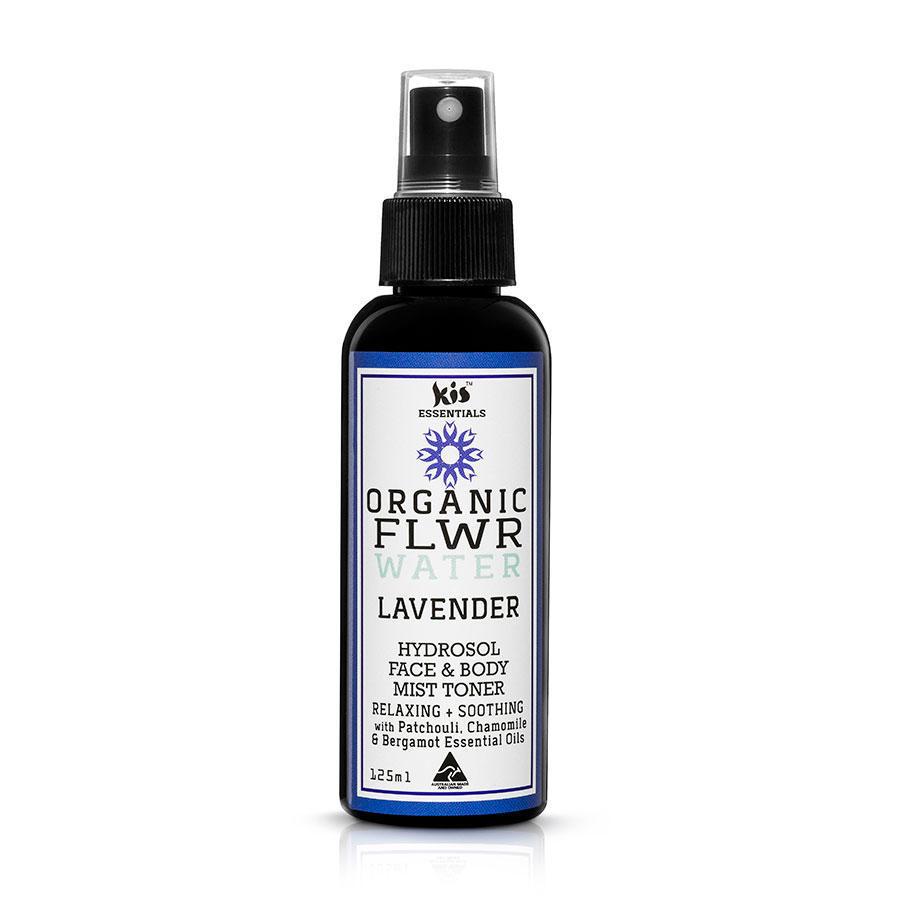 Lavender Hydrosol face + body mist   Trada Marketplace