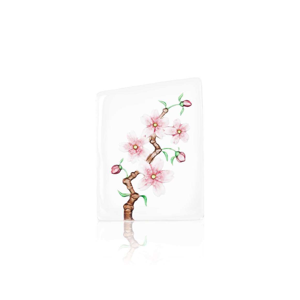 Cherry Blossom, small | Trada Marketplace