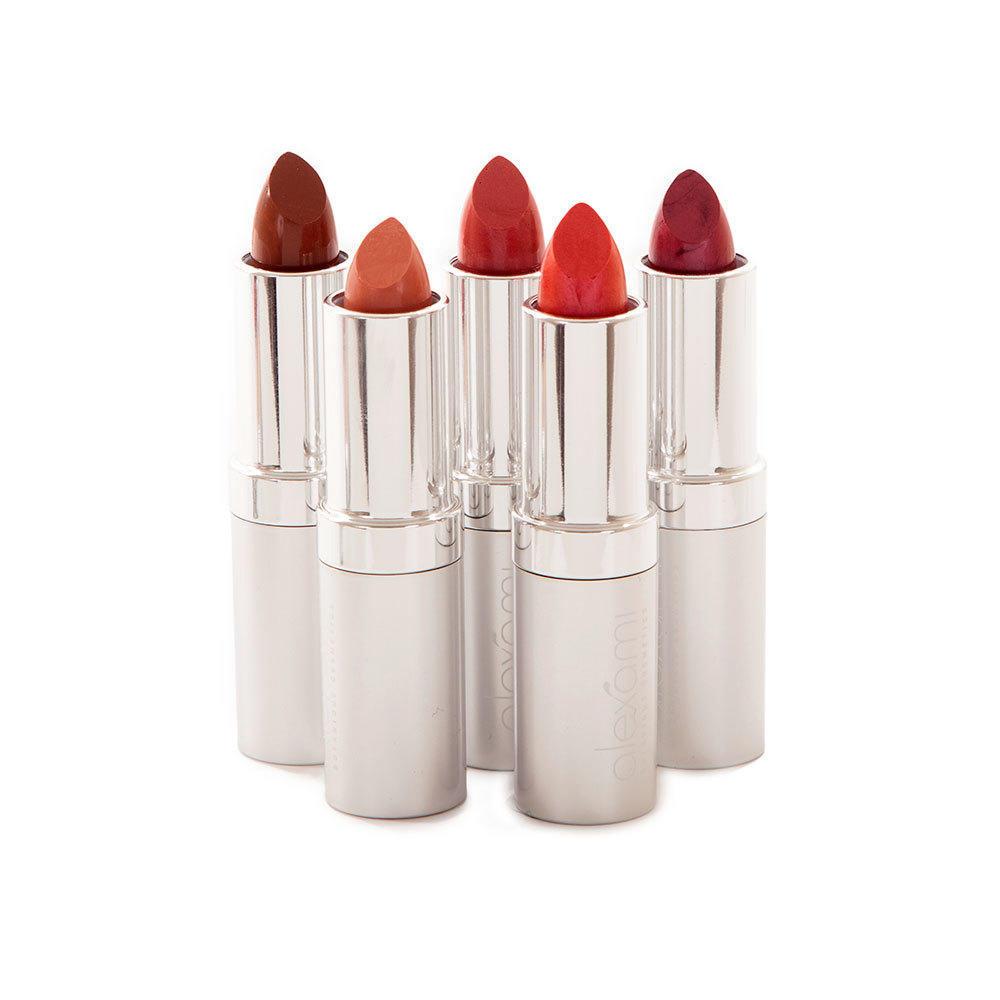 Natural Lipstick | Trada Marketplace
