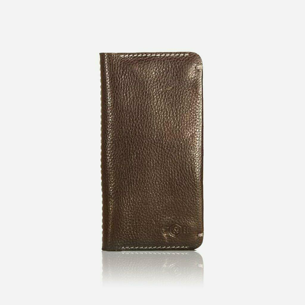 Zulu Mobile Phone Snap Pouch and Wallet | Trada Marketplace