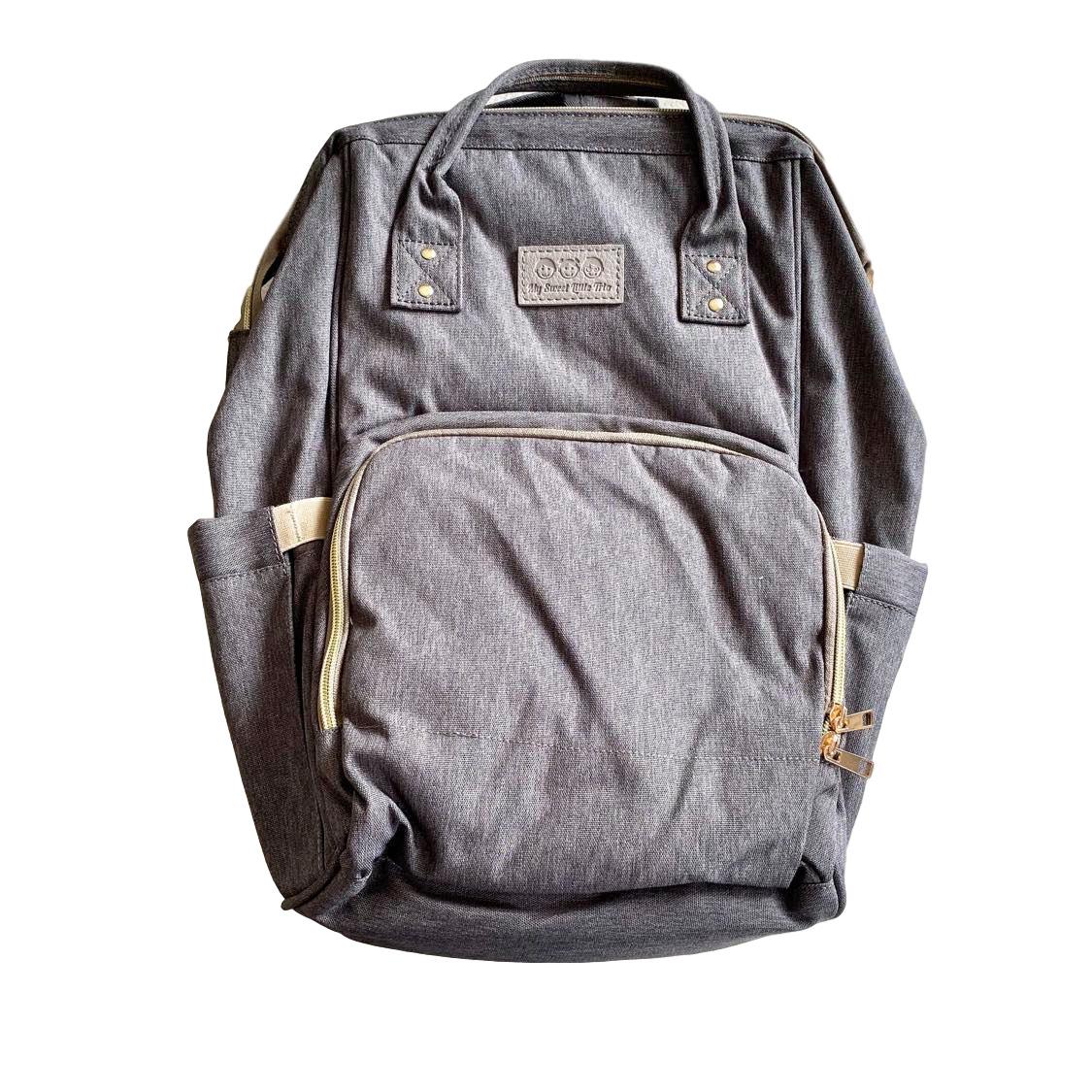 nappy bags - Grey | Trada Marketplace
