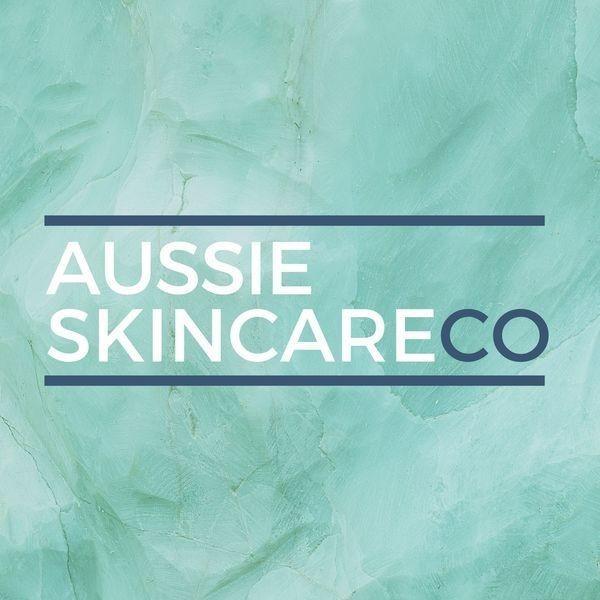 Aussie Skincare Co | Trada Marketplace