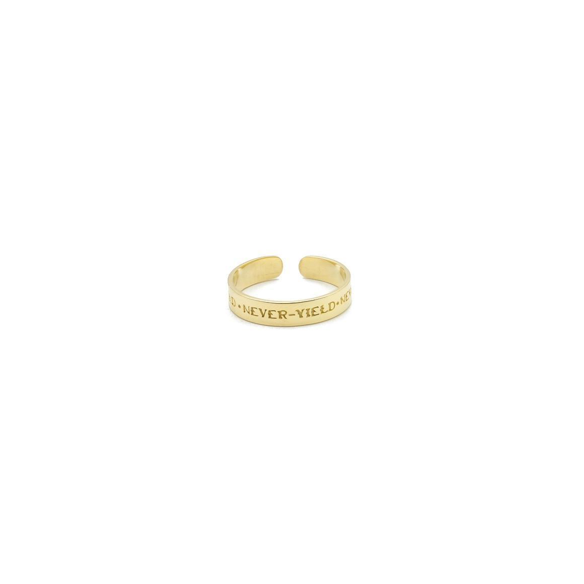 Taryn Ring | Trada Marketplace