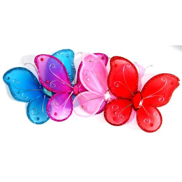 Butterfly Brooch   Trada Marketplace