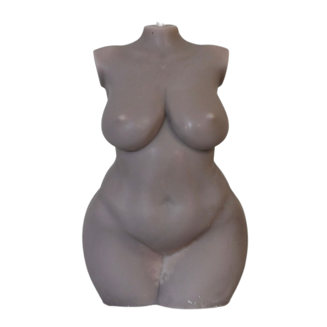 Body - Gainsboro | Trada Marketplace