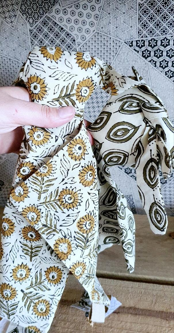 Zizou the Enchanted Leaf Bug | Snuggle Baby blanket | Trada Marketplace