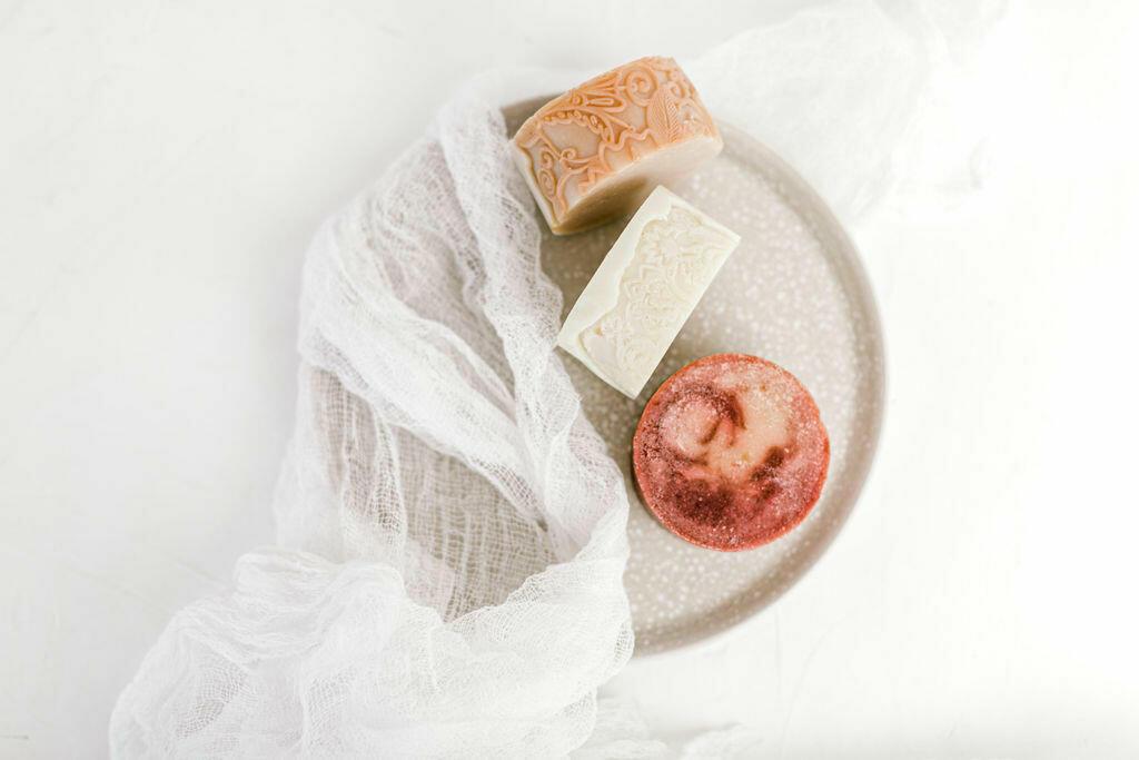 Tea Tree Soap | Trada Marketplace