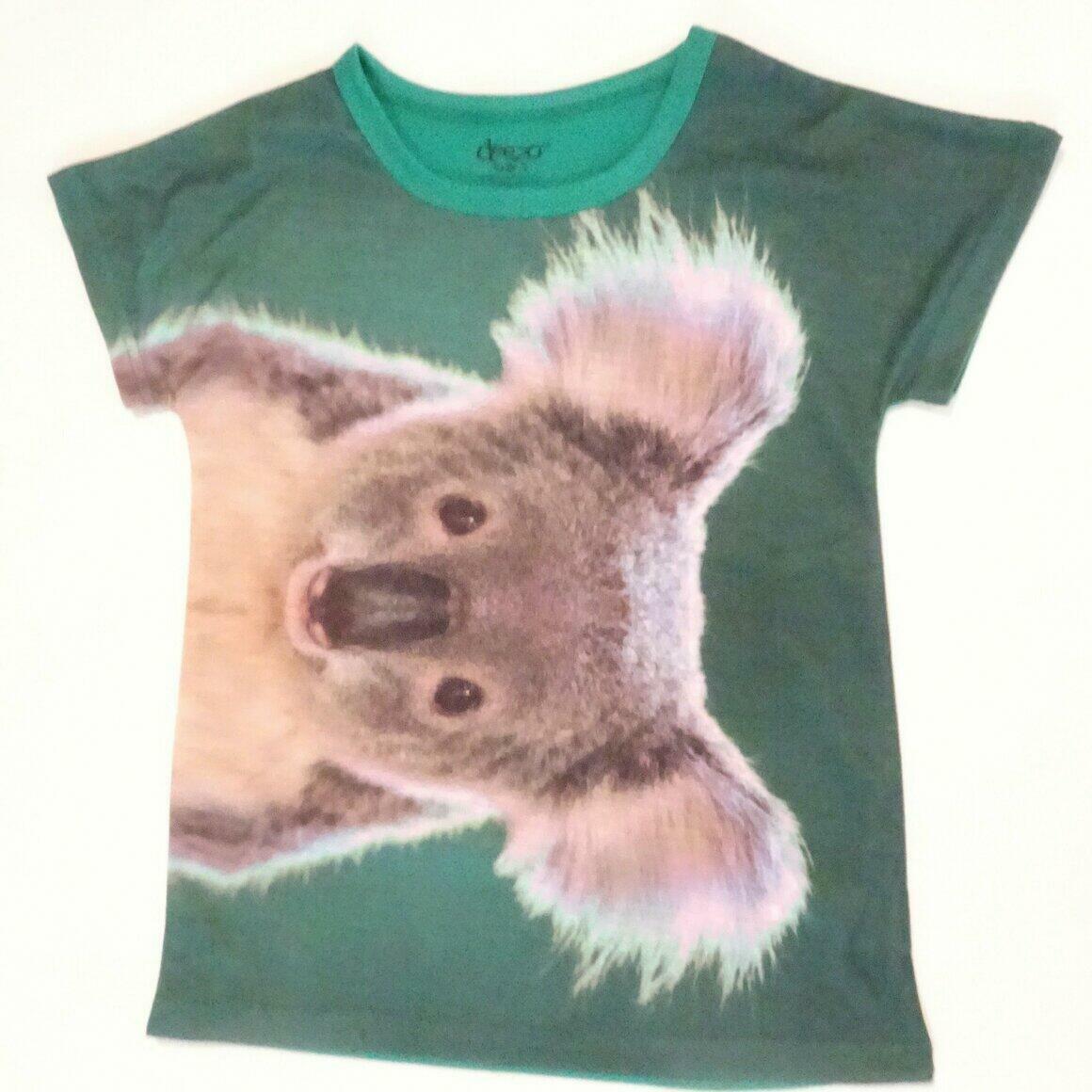 Koala | Trada Marketplace