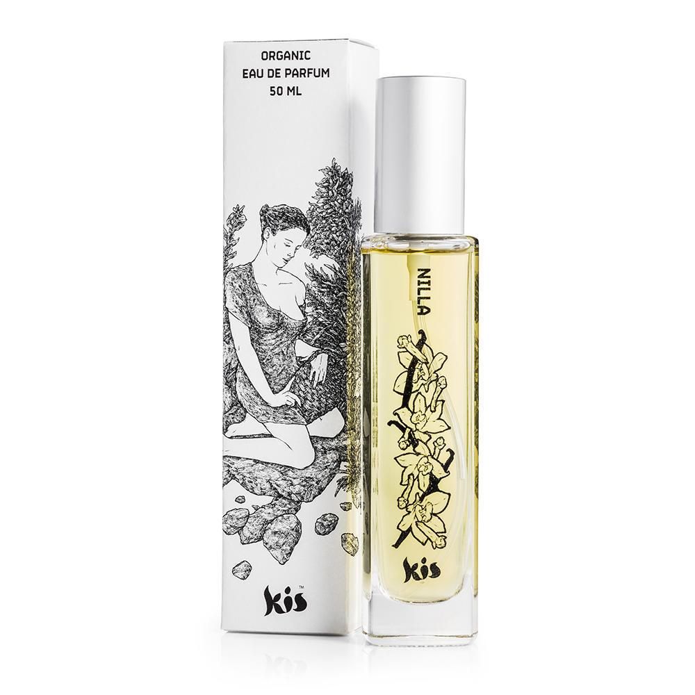 Kis Nilla Eau de parfum   Trada Marketplace