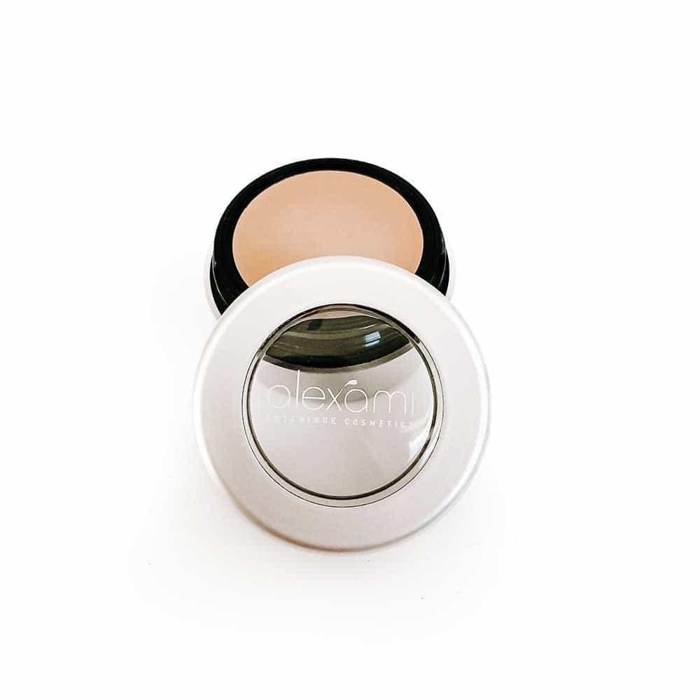 Cream Concealer | Trada Marketplace